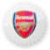 arsenal Png Icon