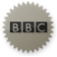 bbc Png Icon