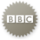 bbc 3 Png Icon