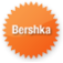 bershka 3 Png Icon