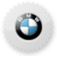 bmw png icon