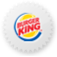 burguerking png icon