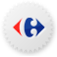 carrefour Png Icon