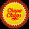 chupachups png icon