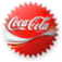 coca cola png icon