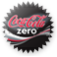 cocacolazero Png Icon