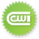 cw Png Icon