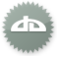 deviantart Png Icon
