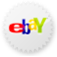ebay Png Icon