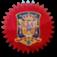 espana Png Icon
