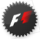 f1 Png Icon
