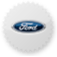 ford Png Icon