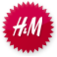 h&m Png Icon