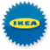ikea Png Icon