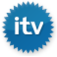 itv Png Icon