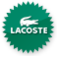 lacoste Png Icon