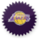 lakers Png Icon