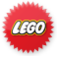 lego Png Icon