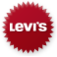 levis Png Icon