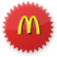 mcdonals Png Icon