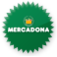 mercadona Png Icon