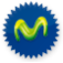movistar Png Icon