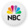 nbc Png Icon