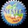 nestea Png Icon