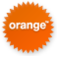 orange 2 Png Icon