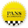 pansandcompany Png Icon