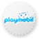 playmobil png icon