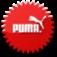 puma png icon