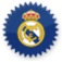 realmadrid Png Icon