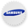 samsung Png Icon
