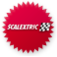 scalextric Png Icon