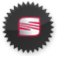 seat Png Icon