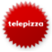 telepizza png icon