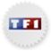 tf 1 png icon