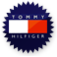 tommyhilfiger Png Icon