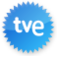 tve Png Icon