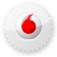 vodafone Png Icon