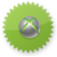 xbox Png Icon