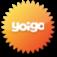 yoigo Png Icon