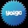 yoigo 3 Png Icon
