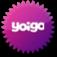 yoigo 4 Png Icon