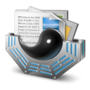 FORTUNE BOX Icon 01 png icon