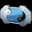 FORTUNE BOX Icon 02 png icon