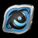 FORTUNE BOX Icon 04 png icon