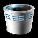 FORTUNE BOX Icon 06 png icon