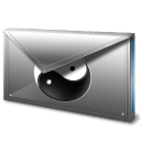 FORTUNE BOX Icon 07 png icon